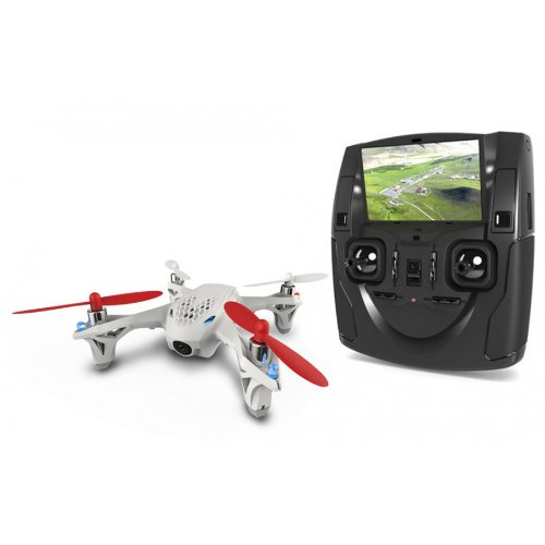 click to see this top-rated rc helicopter with camera