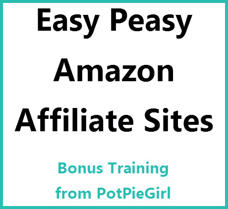 easy-peasy-affiliate-sites
