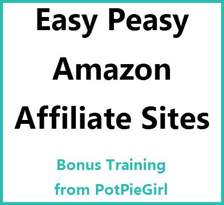 easy-peasy-affiliate-sites