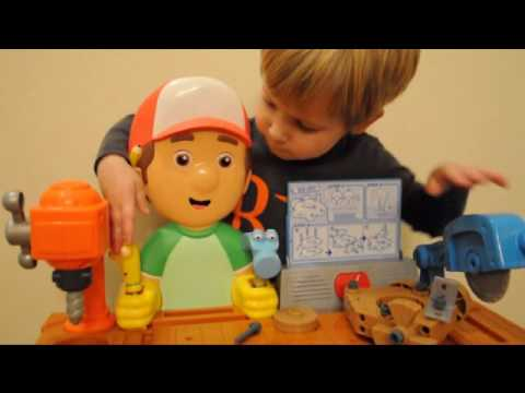 handy-manny-toys-on-sale