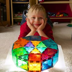 magna-tiles-sale-prices